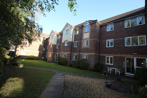 1 bedroom sheltered housing to rent - Velindre Road, Whitchurch, Cardiff