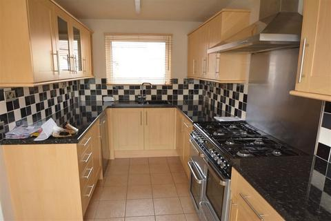 4 bedroom house to rent - Gostwick, Orton Brimbles, Peterborough