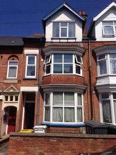 6 bedroom terraced house for sale - Glenfield Road, Leicester