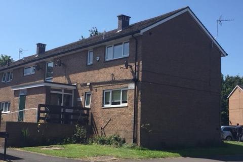 2 bedroom flat to rent - 5 Skelton WalkWoodhouseSheffield