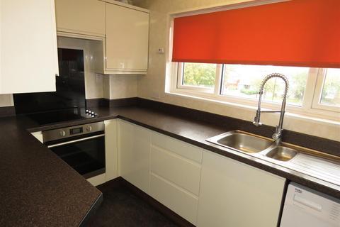 2 bedroom flat to rent - 5 Skelton Walk Woodhouse Sheffield
