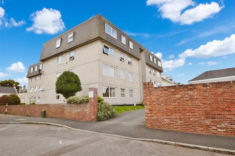 2 bedroom flat to rent - Heavitree, Exeter