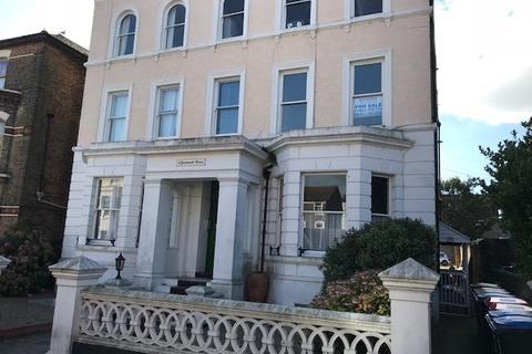 1 bedroom apartment for sale - Granville Road, Broadstairs