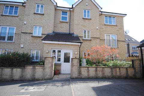 2 bedroom flat to rent - Chelker Close, Westwood Park