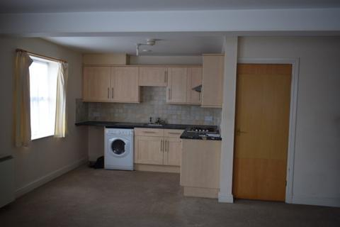 Studio to rent - 1 Bedroom Studio Flat LE5 Victoria Road East - Available from 20th March 2020