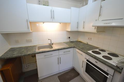 1 bedroom retirement property to rent - Wiltshire Court, 54A Pittman Gardens, Ilford, Essex, IG1