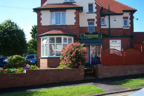 Guest house for sale - Peasholm Avenue, Scarborough, YO12 7NE