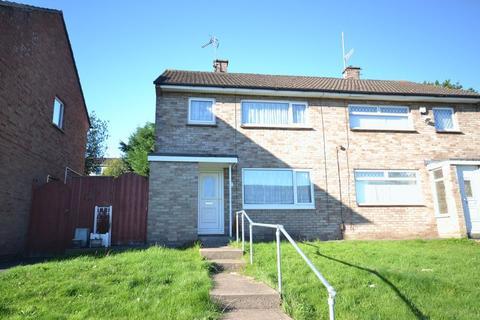 3 bedroom semi-detached house for sale - Grace Drive, Kingswood, Bristol