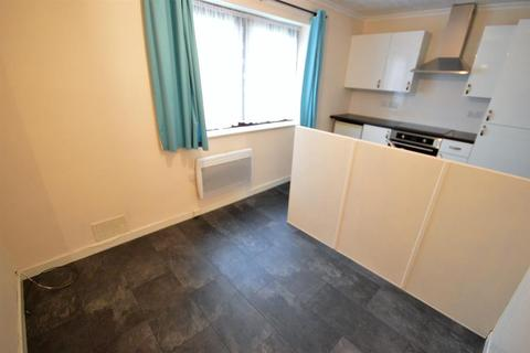1 bedroom flat to rent - Penney Close, Wigston, LE18 1AN