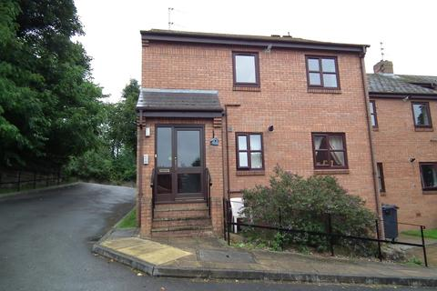2 bedroom flat to rent - The Belfry, Yeadon, Leeds, LS19 7GB