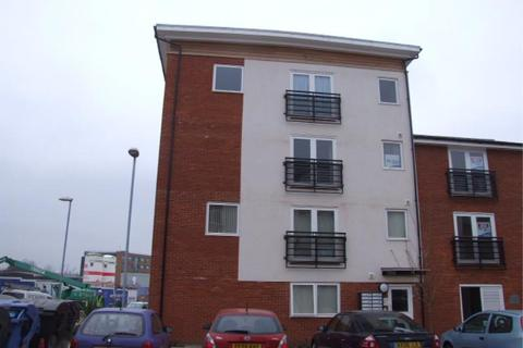 2 bedroom flat to rent - SILOAM PLACE, IPSWICH