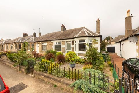 2 bedroom semi-detached bungalow for sale - 13 Britwell Crescent, Edinburgh, EH7 6PS