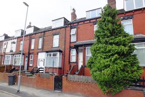 2 bedroom terraced house to rent - Seaforth Avenue, Leeds, West Yorkshire, LS9 6BE