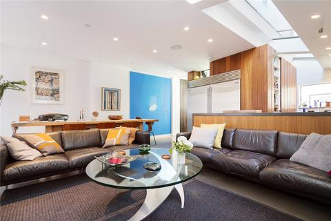 2 bedroom semi-detached house for sale - Decima Studios, 17-19 Decima Street, London, SE1
