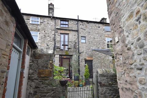 2 bedroom duplex for sale - Main Street, Kirkby Lonsdale