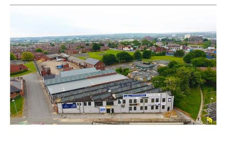 Property to rent - York Road, Leeds