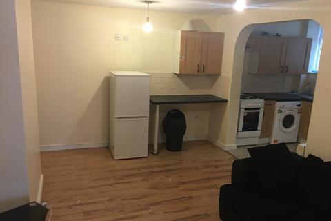1 bedroom flat to rent - High Street North, LU6