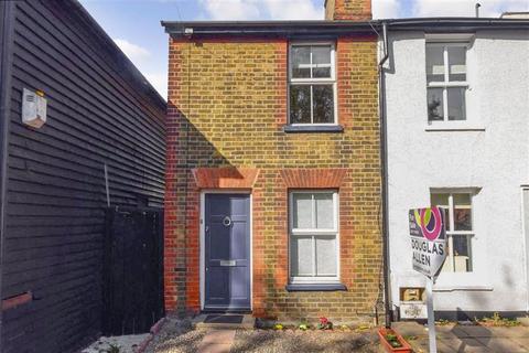 2 bedroom cottage for sale - Queens Road, Brentwood, Essex