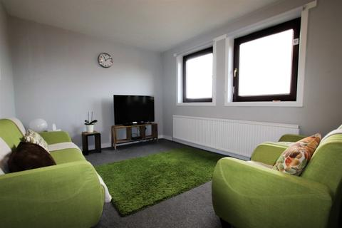 3 bedroom flat to rent - St David Place, Haymarket, Edinburgh, EH3 8AQ