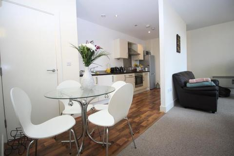 2 bedroom apartment to rent - 20 Cornwall Works, 3 Green Lane, Sheffield, S3 8SJ