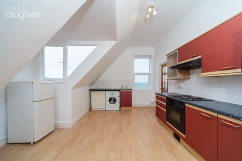 1 bedroom apartment to rent - Girton House, Kingsway, Hove, BN3