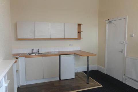 House share to rent - FLAT 3, DARLINGTON DL3