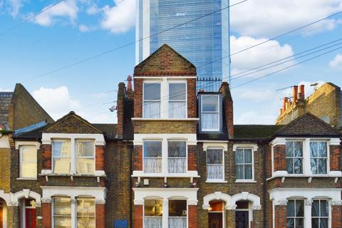 4 bedroom townhouse for sale - Manchester Road, Canary Wharf E14