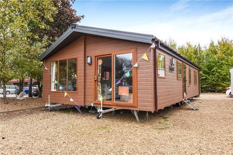 3 bedroom house for sale - Crow Lane, Little Billing, Northamptonshire