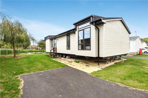 2 bedroom house for sale - Crow Lane, Little Billing, Northamptonshire