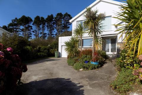 3 bedroom detached house to rent - Lidden Close, Penzance TR18