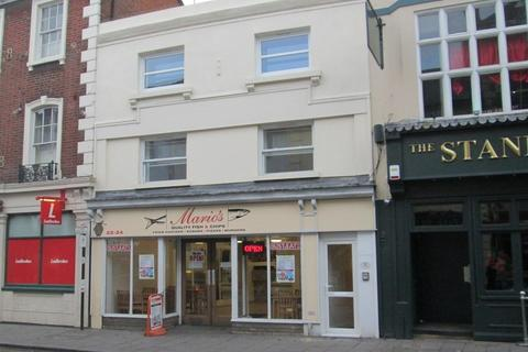 1 bedroom apartment to rent - High Street, Bedford