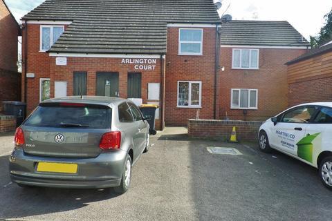 1 bedroom maisonette to rent - Arlington Court, Tavistock Place, Bedford