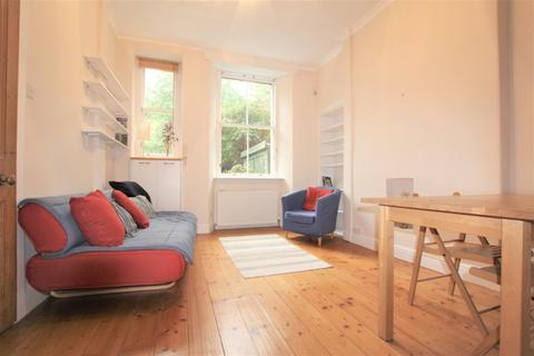 1 bedroom flat to rent - Broughton Road , Bonnington, Edinburgh, EH7 4ED