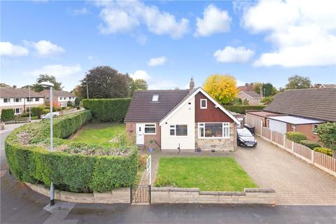 4 bedroom detached house for sale - Heathfield Lane, Boston Spa, Wetherby, West Yorkshire