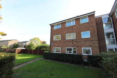 1 bedroom ground floor flat for sale - Forest Road, Witham, Essex, CM8