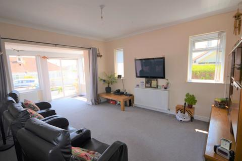 3 bedroom bungalow for sale - Lower Drive, Dawlish, EX7