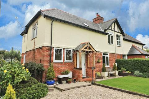 4 bedroom semi-detached house for sale - Crownfields, Crown Street, Dedham, Colchester, CO7