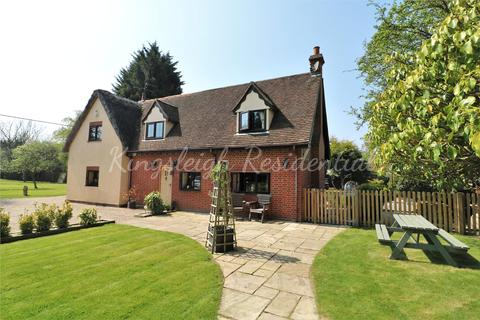 5 bedroom detached house for sale - Chapel Lane, Great Bromley, Colchester, Essex, CO7