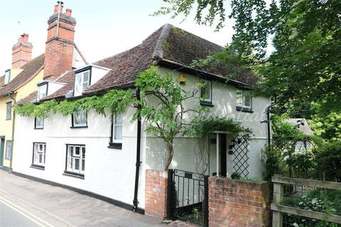 2 bedroom house for sale - Brook Street, Dedham, Colchester, Essex, CO7