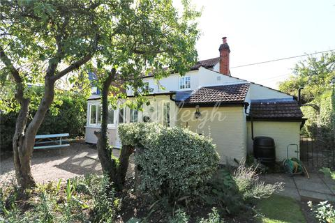 3 bedroom semi-detached house for sale - The Heath, Dedham, Colchester, Essex, CO7
