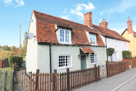 2 bedroom house for sale - Crown Street, Dedham, Colchester, Essex, CO7