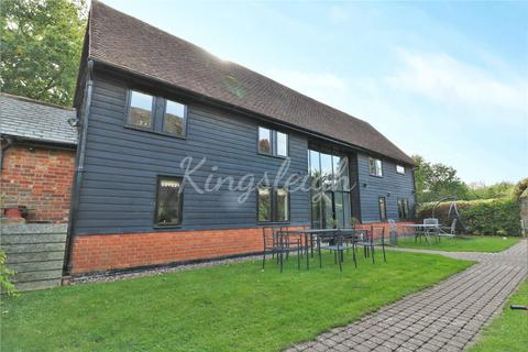 3 bedroom detached house for sale - Badliss Hall Lane, Ardleigh, Colchester, Essex, CO7