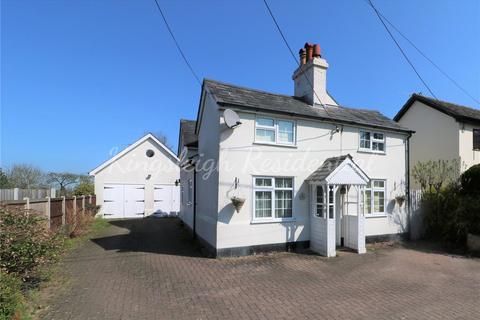 3 bedroom detached house for sale - Long Road West, Dedham, Colchester, Essex, CO7