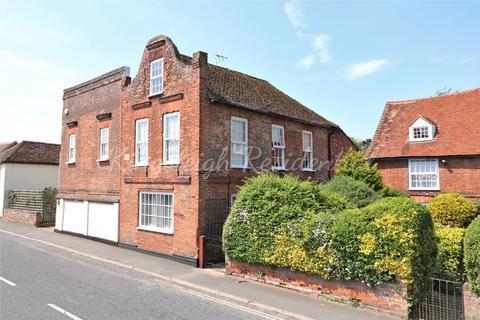 3 bedroom semi-detached house for sale - Crown Street, Dedham, Colchester, Essex, CO7