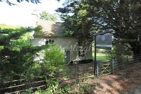 2 bedroom detached house for sale - Stratford Road, Dedham, Colchester, Essex, CO7
