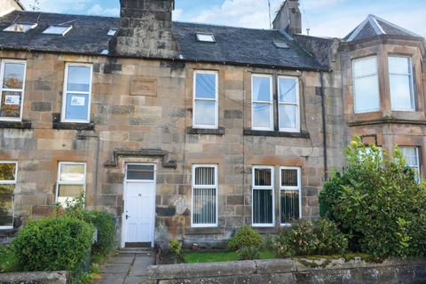2 bedroom flat for sale - Union Street, Stirling, Stirling, FK8 1NY