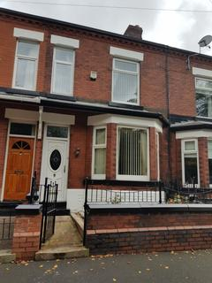 3 bedroom terraced house to rent - Grenville Street, Dukinfield