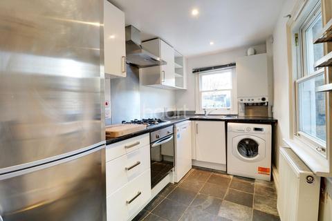 2 bedroom semi-detached house for sale - Catherine Street, Cambridge