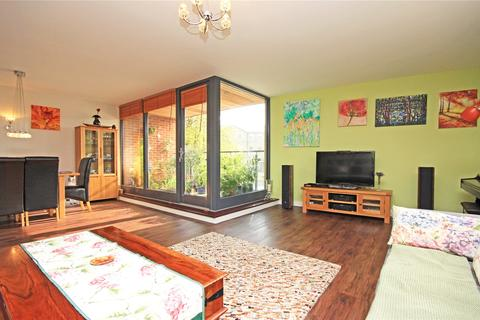 2 bedroom apartment for sale - Ashley Heights, Ashley Down Road, Bristol, BS7