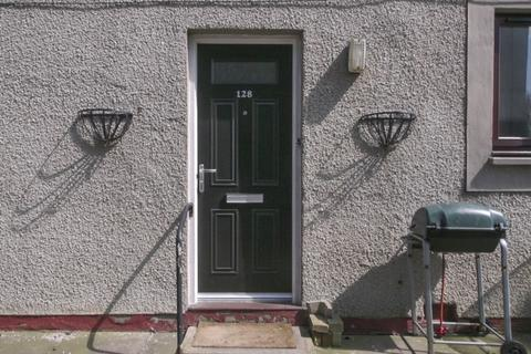 1 bedroom flat to rent - Linksfield Road, Old Aberdeen, Aberdeen, AB245RD